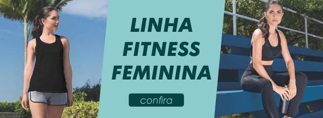 LIQUIDA TUDO DA VIRADA fitnessfem