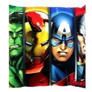 Almofada Vingadores Avengers 40X40 cm