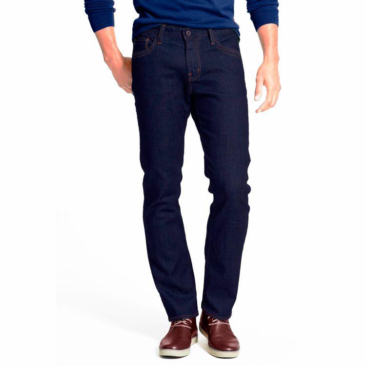 154a24463 masculino calcas kit 3 calcas jeans masculina tradicional - Busca na ...