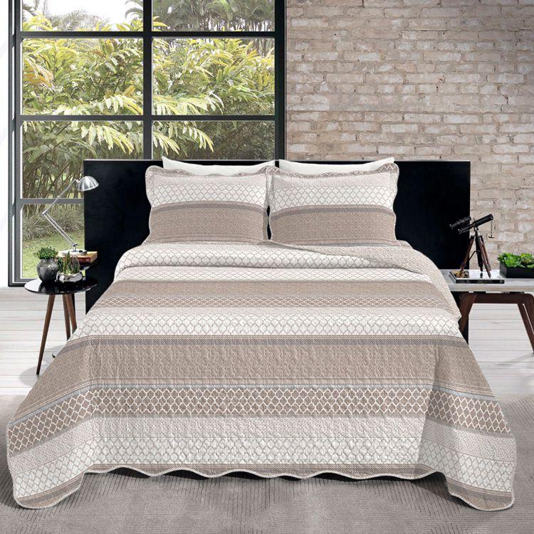 637b16619a cama solteiro jogo de cama solteiro jogo de cama solteiro santista ...