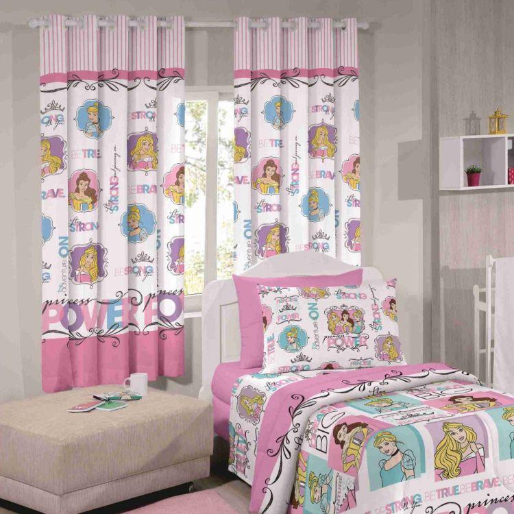 3bd43c3318 casa cortina infantil santista mickey mouse - Busca na Magazine Pag ...