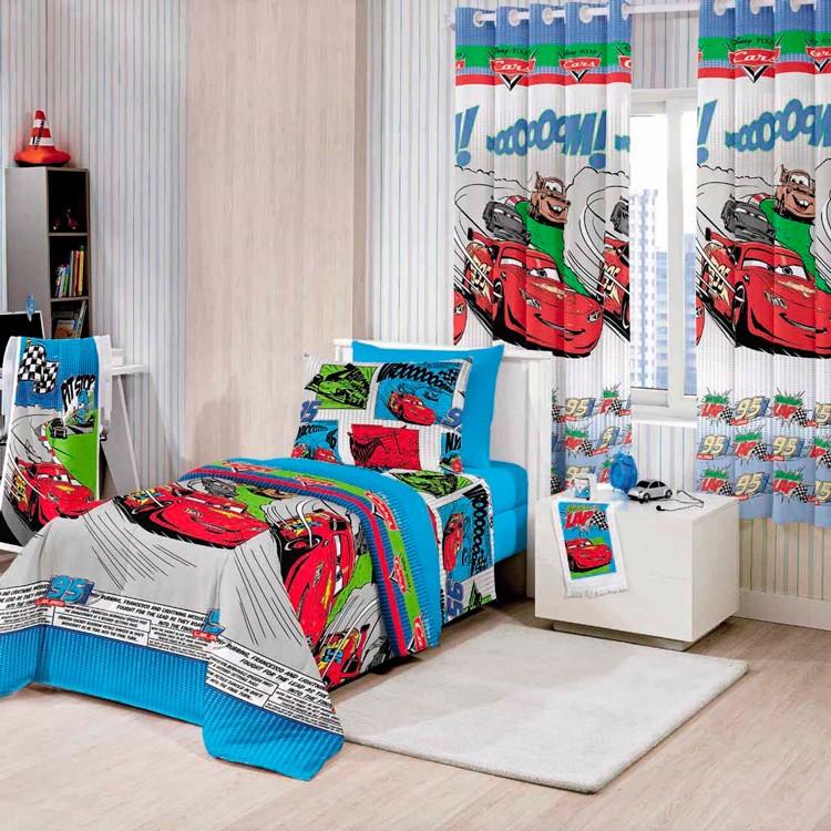 859e6a2fb1 casa jogo de cama king santista prata leticia 150 fios - DECORAÇÃO ...