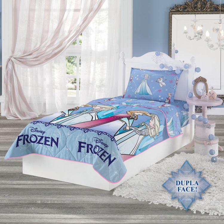 4a3af544d3 produtos toalha de banho felpuda ladybug infantil - Edredom - Busca ...