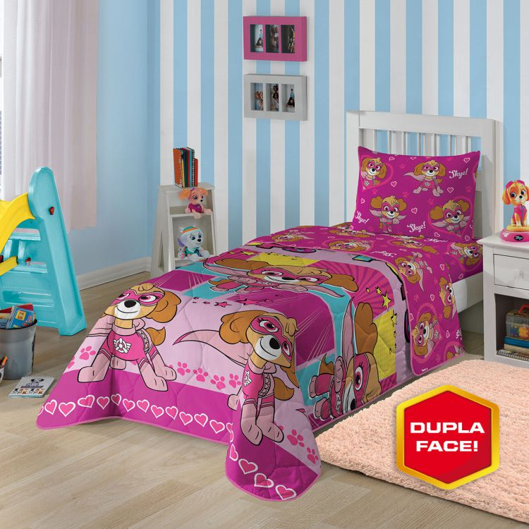 0bbbbbef35 casa decoracao cortinas de personagens cortina infantil lepper ...