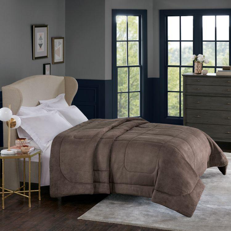 acacd66d3f produtos jogo de cama queen santista home design delhi - Queen Size ...
