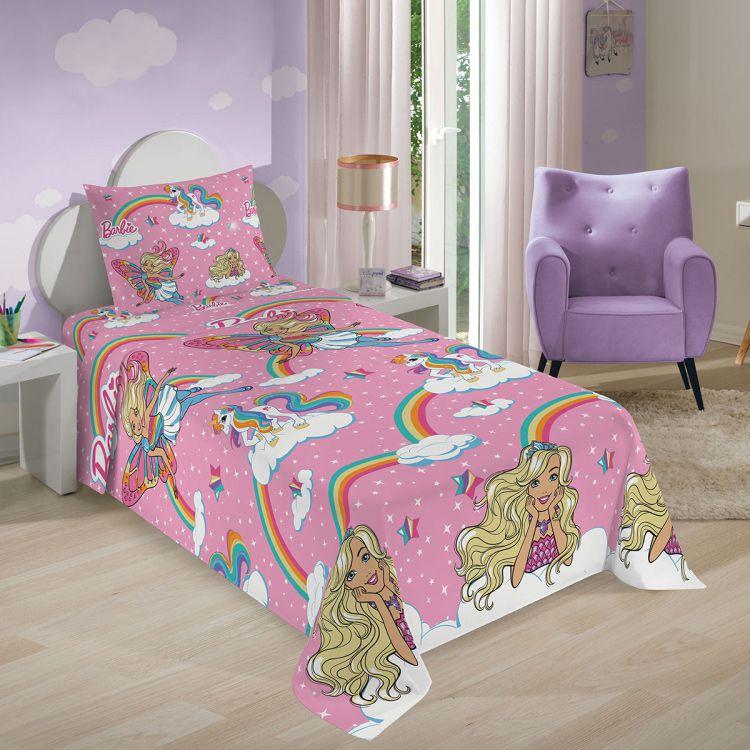 daae6a3653 casa cortina miraculous ladybug infantil lepper - Infantil - Página ...