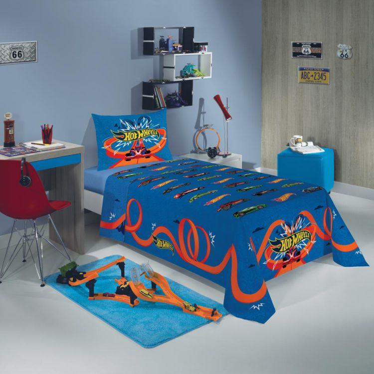 f190a82563 produtos+jogo+de+cama+vingadores+solteiro+lepper+kids - Página 5 ...