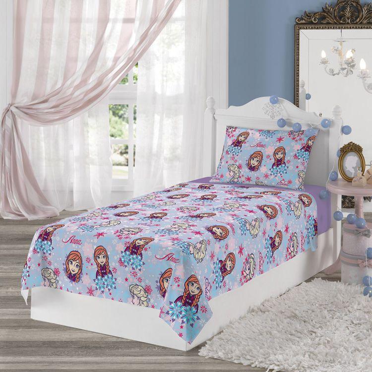 ef933a8603 casa cama jogo de cama jogo de cama solteiro jogo de cama vingadores  solteiro lepper kids - Jogo de Cama - Página 2 - Busca na Magazine Pag  Menos - Moda ...