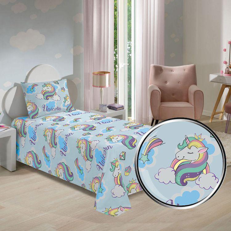 30d00f5094 casa cama cobre leitos - Infantil - Página 2 - Busca na Magazine Pag ...