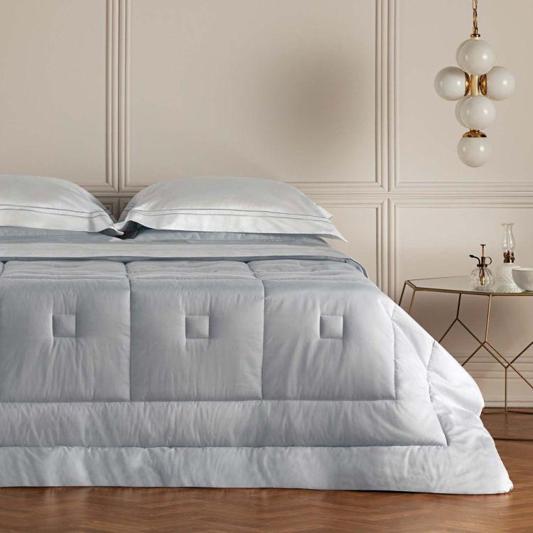 19a6267a18 produtos jogo de cama casal santista home design delhi - Queen Size ...