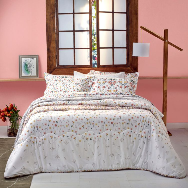 a013b03447 produtos jogo de cama solteiro artex total mix seul 180 fios - Busca ...