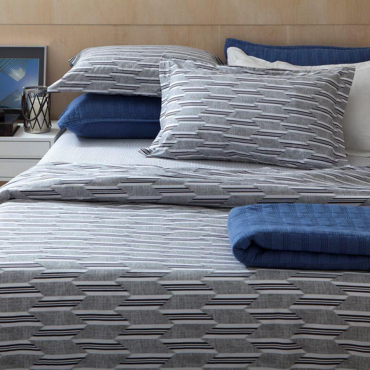 567c4dcf04 casa cama jogo de cama jogo de cama casal jogo de cama casal ...