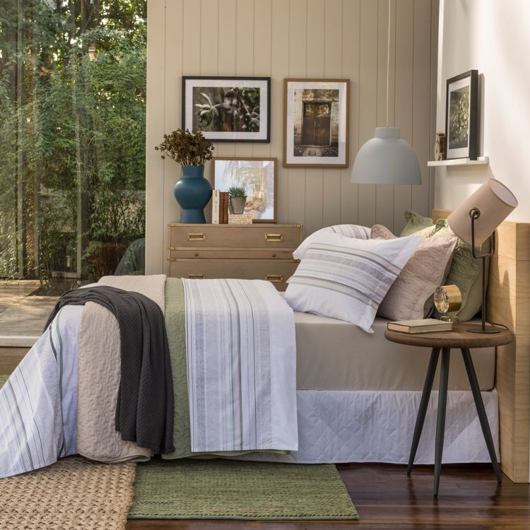 f3f4a09097 casa cama jogo de cama casal jogo de cama casal santista home design ...