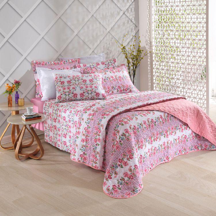 2174ff171b casa cama jogo de cama jogo de cama solteiro jogo de cama batman ...