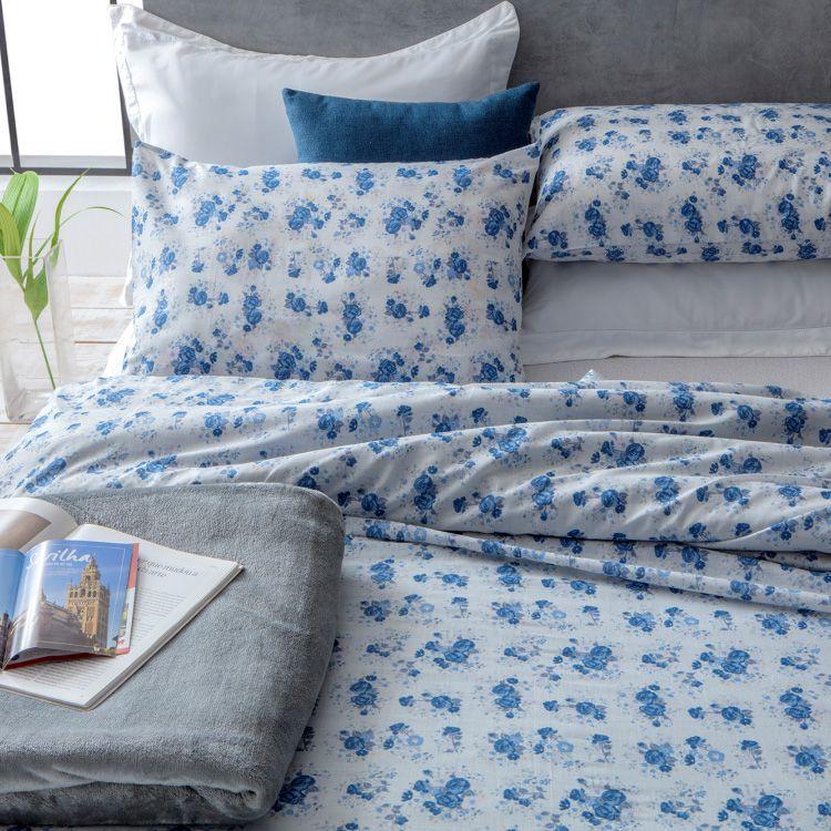 64350d1d07 produtos jogo de cama king santista prata fabricio 150 fios - Página ...