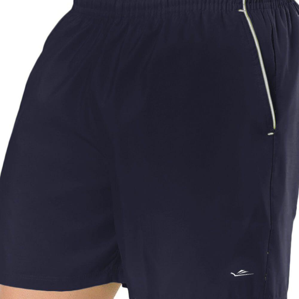 Shorts Masculino Sportswear Marinho