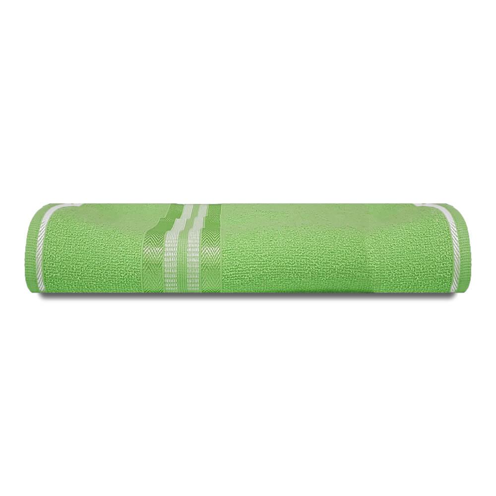 Toalha de Banho Atenas Verde