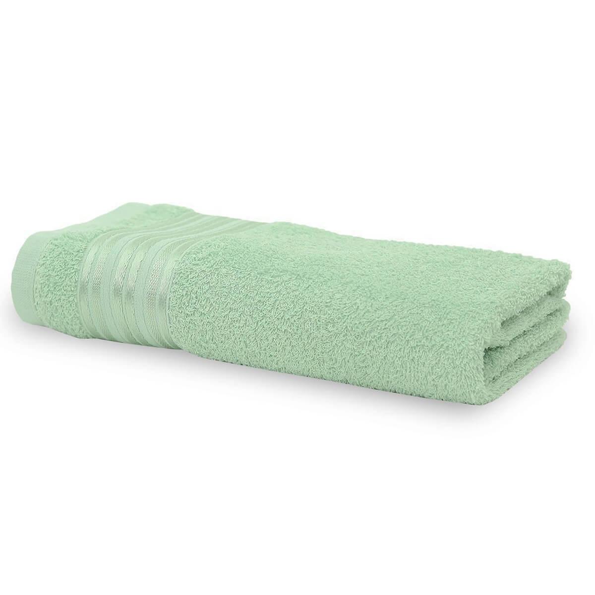Toalha de Banho Royal Bright Verde