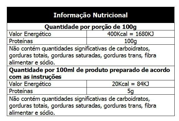 100% L-Glutamina 150g - Max Titanium