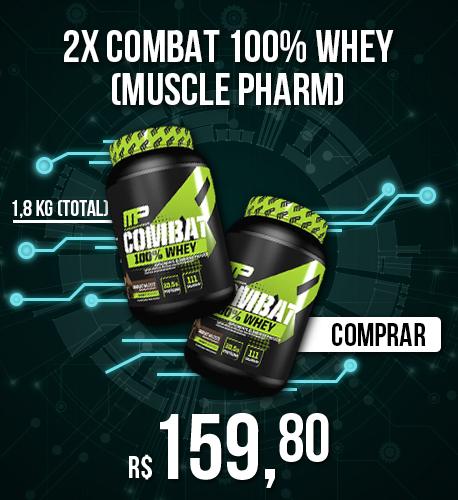 combat 1,8kg
