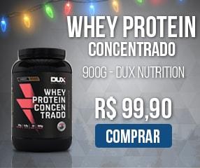 Whey_Dux_Natal