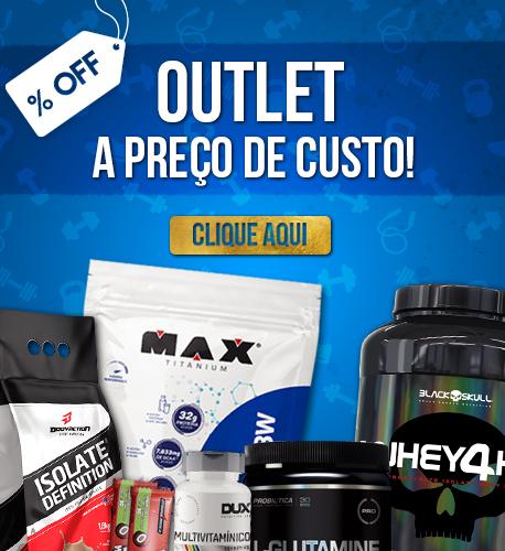 Banner_Outlet_aPreçodeCusto