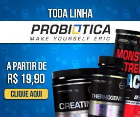 linhaprobiótica_apartirde