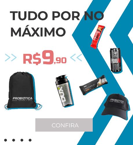 banner_promo-tudo-9-90