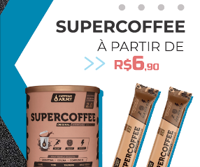 banner-supercoffee