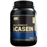 100% Gold Standard Casein 909g - Optimum Nutrition