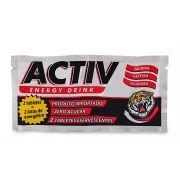 Activ Energy Drink 1 Tab. - EUROVIT