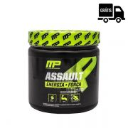 Assault 300g - MusclePharm