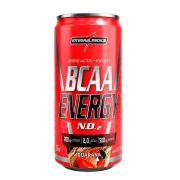 BCAA Energy 269ml - Integralmedica
