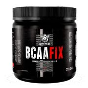 37ceac355 bcaa powder 200g probiotica p210 - Busca na BC Suplementos - Loja ...