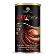 Beef Protein 480g - Essential Nutrition