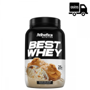 f4a7459aa best whey protein peanut 10g atlhetica nutrition p1102 quickview ...