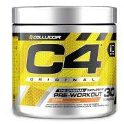 C4 Original 30 doses - Cellucor
