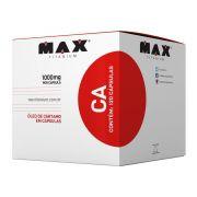 CA Tonalin 120 Caps. - Max Titanium
