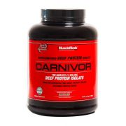 Carnivor Beef Protein 4lbs (1,76kg) – Musclemeds