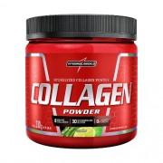 Collagen Powder 300g - Integralmedica