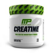 Creatine 300g - Muscle Pharm