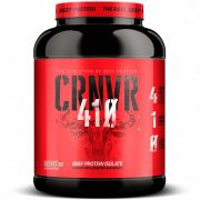 CRNVR 410 Beef Protein Isolate 1,75Kg - CRNVR Nutrition
