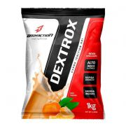 Dextrox 1kg - BodyAction