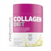Ella Collagen Diet 200g - Atlhetica Nutrition
