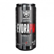 Évora PW Drink 269ml - Integralmedica