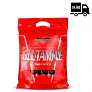 Glutamine Natural Pouch 1kg - IntegralMedica