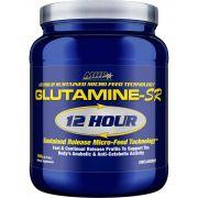 Glutamine-SR 1kg - MHP