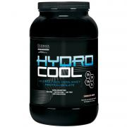 Hydro Cool 1,36Kg - Ultimate Nutrition