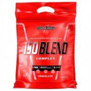 ISO Blend Complex 900g - IntegralMedica