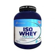 ISO Whey 2,27Kg – Performance